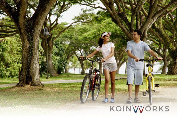 10 Cara Bersenang-Senang Tanpa Uang, Yuk Berhemat! - bersepeda - 8 Manfaat Bersepeda Ini Bisa Anda Lakukan Demi Berhemat