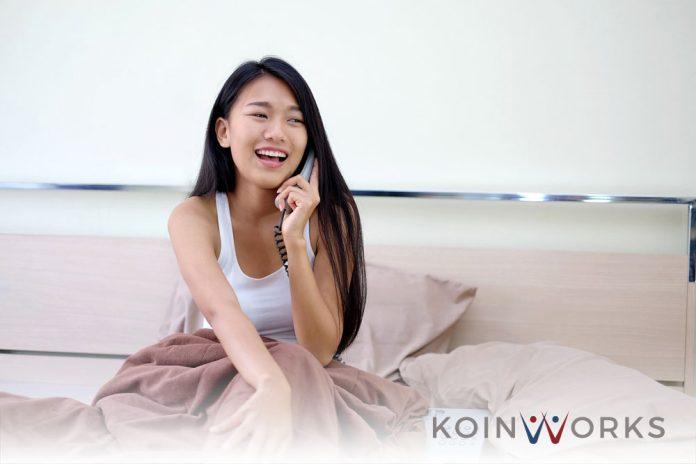 10 Cara Bersenang-Senang Tanpa Uang, Yuk Berhemat!