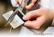 kartu kredit-utang-bank-pinjaman-cicilan