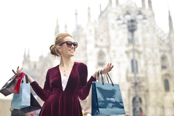 5 Manfaat Terbebas dari Utang - 5 Cara Menghentikan Kebiasaan Berbelanja Secara Impulsif