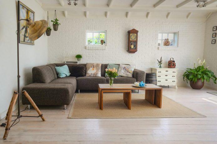 5 Tips Hemat Banyak Uang Saat Membeli Perabot Rumah
