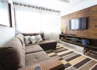 5 Tips Hemat Banyak Uang Saat Membeli Perabot Rumah - Jangan Cuma Beli Rumah sebagai Tempat Tinggal, Ini 3 Jenis Investasi Properti Paling Menguntungkan! - 8 Juta untuk Hidup di Jakarta