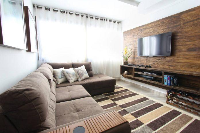 5 Tips Hemat Banyak Uang Saat Membeli Perabot Rumah - Jangan Cuma Beli Rumah sebagai Tempat Tinggal, Ini 3 Jenis Investasi Properti Paling Menguntungkan! - 8 Juta untuk Hidup di Jakarta- tips menjaga kesehatan