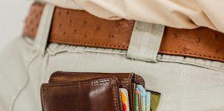 Pulihkan Keuangan Kamu Pasca Lebaran, Siapkan Cara dari Sekarang!