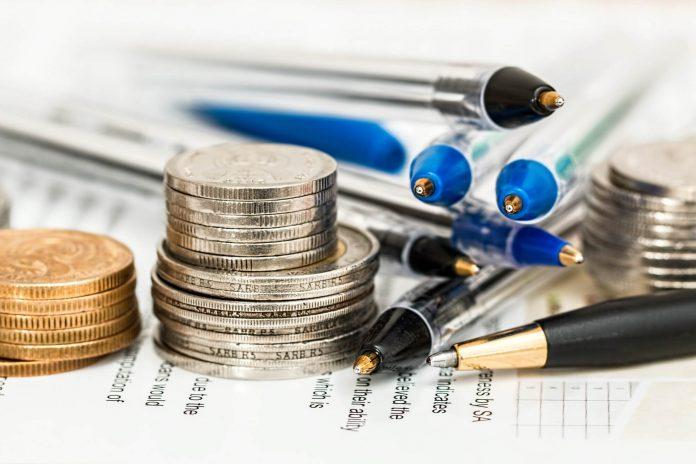 7 Teknik Membuat Keputusan Keuangan yang Lebih Cerdas, Patut Ditiru!