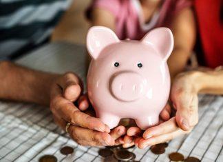 7 Teknik Membuat Keputusan Keuangan yang Lebih Cerdas, Patut Ditiru! (3) - Mengajar Anak Mengelola Keuangan Lewat 5 Hadiah Ini - 3 Alasan Pentingnya Melakukan Financial Check Up Sejak Dini - 5 Keputusan Kecil yang Bisa Memperbaiki Kondisi Keuangan Anda Saat Ini - Ini Ramalan Keuangan Berdasarkan Shio pada Tahun Babi Tanah 2019