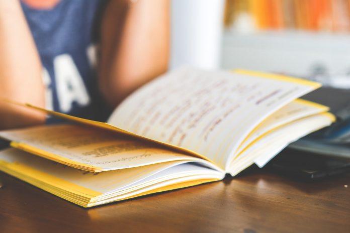 7 Tips Belajar Bahasa Inggris dengan Mudah dan Cepat, Tak Perlu ke Luar Negeri!