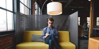 Investor Pemula Wajib Tahu 5 Hal Umum Tentang Pengalokasian Dana Saham Ini! - sistem cashless