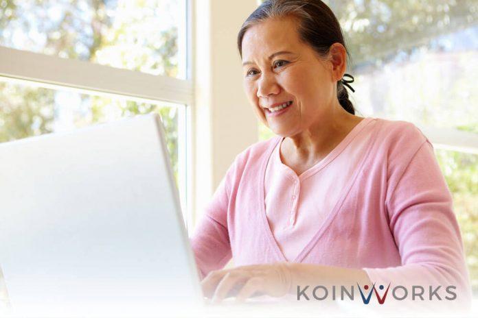 8 Alasan Bekerja Setelah Pensiun Merupakan Pilihan Tepat - 4 Manfaat yang Dirasakan Saat Kembali Belajar di Usia 40 Tahun