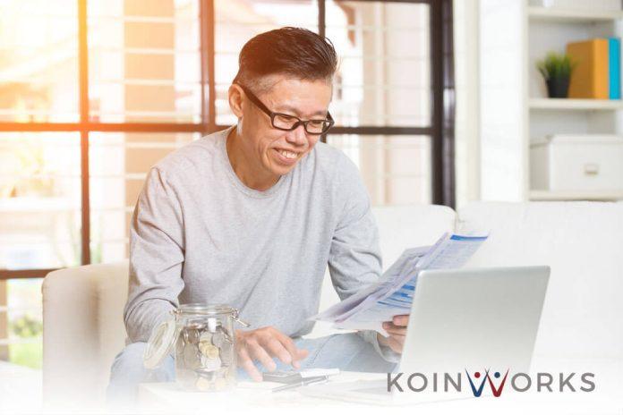 3 Manfaat Investasi Saham Buat Masa Depan Anda Selain Bisa Bikin Kaya!