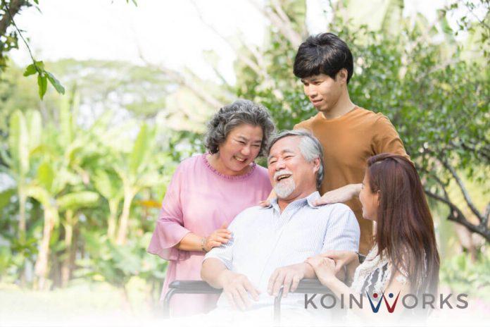 8 Alasan Bekerja Setelah Pensiun Merupakan Pilihan Tepat - sakit