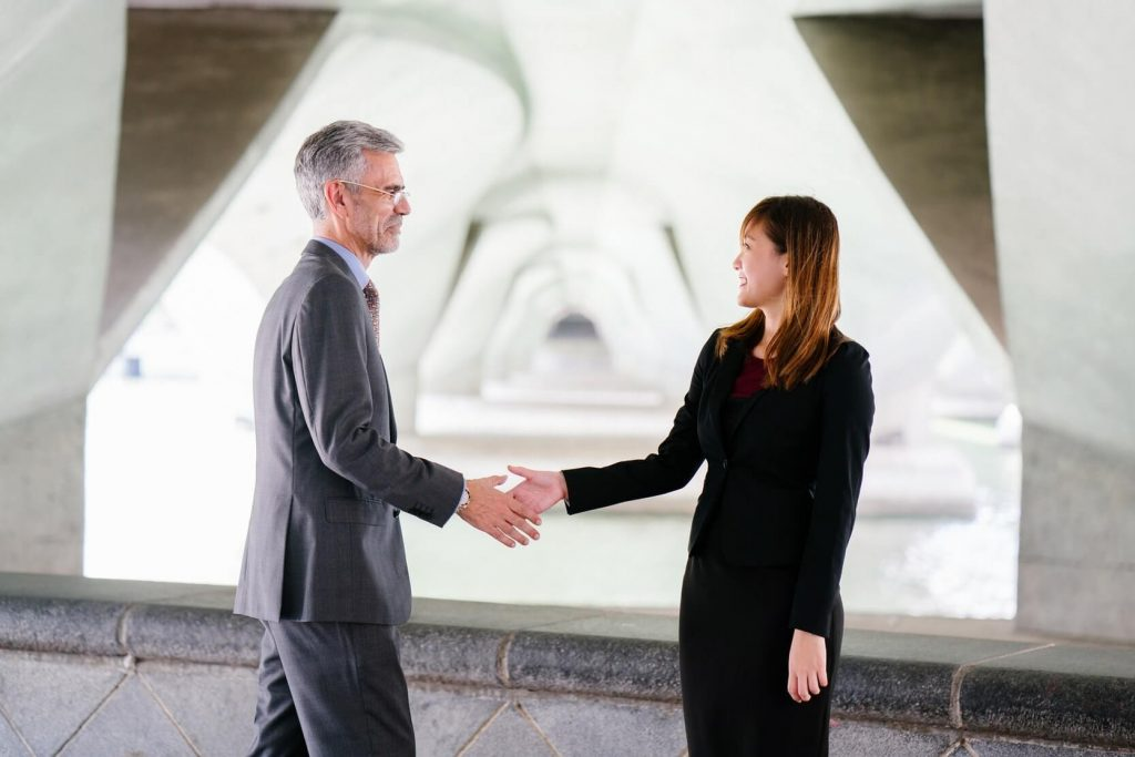 tips-memilih-supplier-bisnis-anda - membangun bisnis keluarga