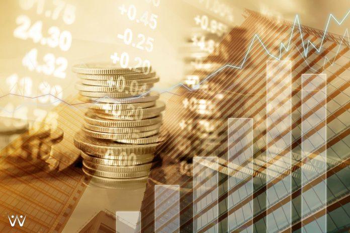 keuntungan berinvestasi emas - investasi emas
