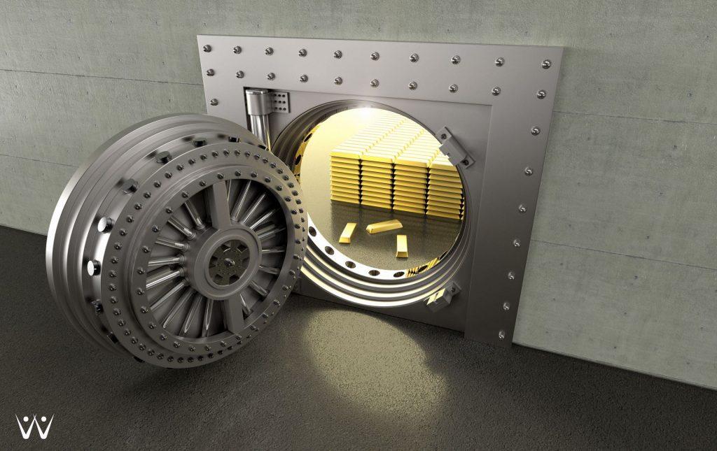 likuditas emas - tabungan emas - investasi emas