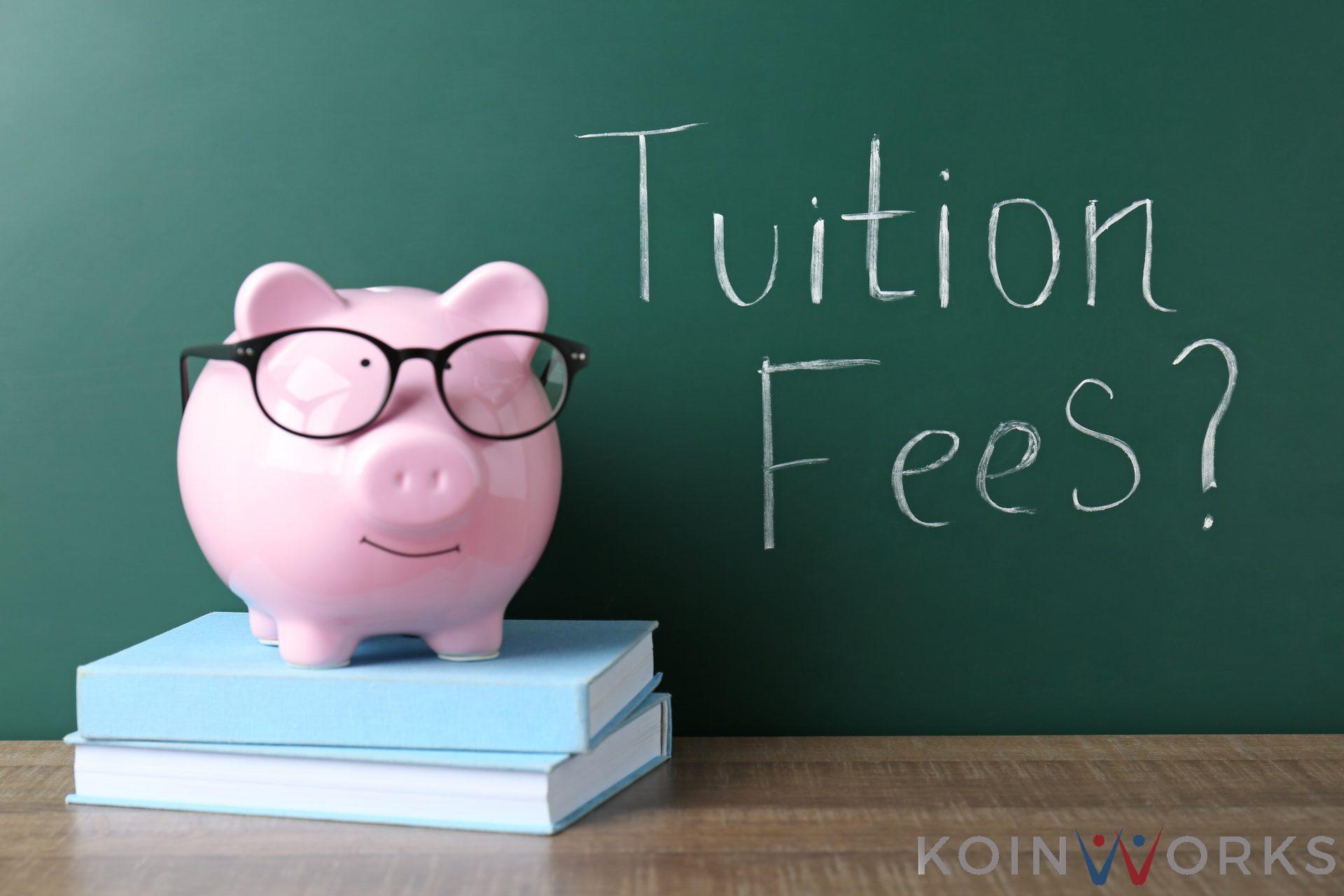 4 Masalah Pendidikan Yang Dihadapi Banyak Orang Koinworks Blog