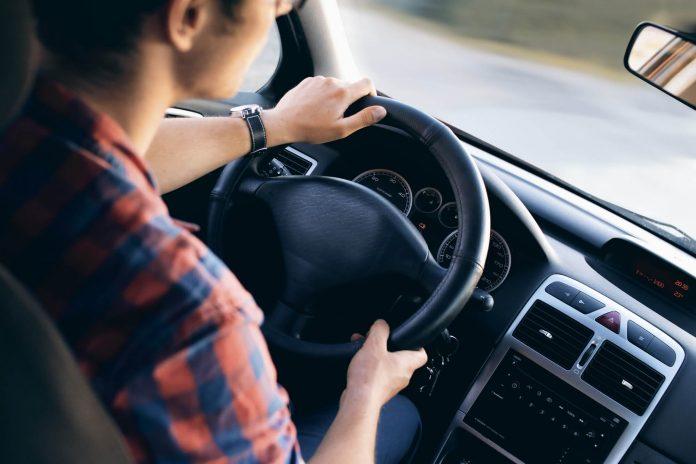 Kapan Saat yang Tepat Untuk Menyewa Mobil Ini 4 Waktu yang Disarankan