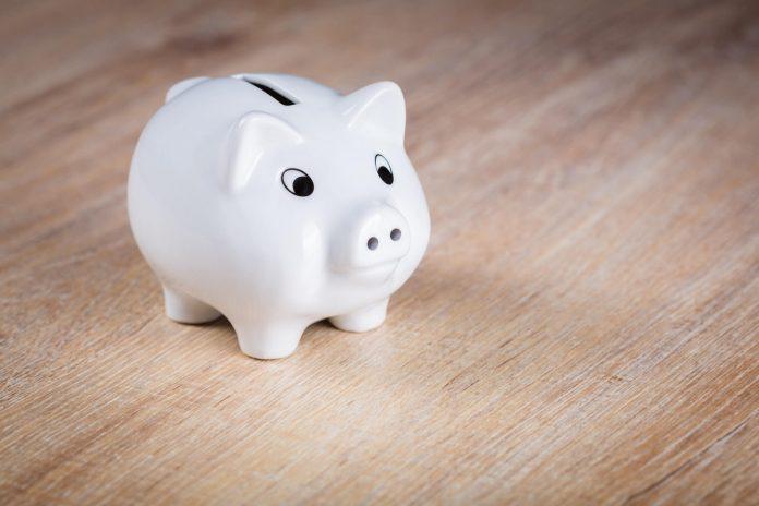 Mengajar Anak Mengelola Keuangan Lewat 5 Hadiah Ini