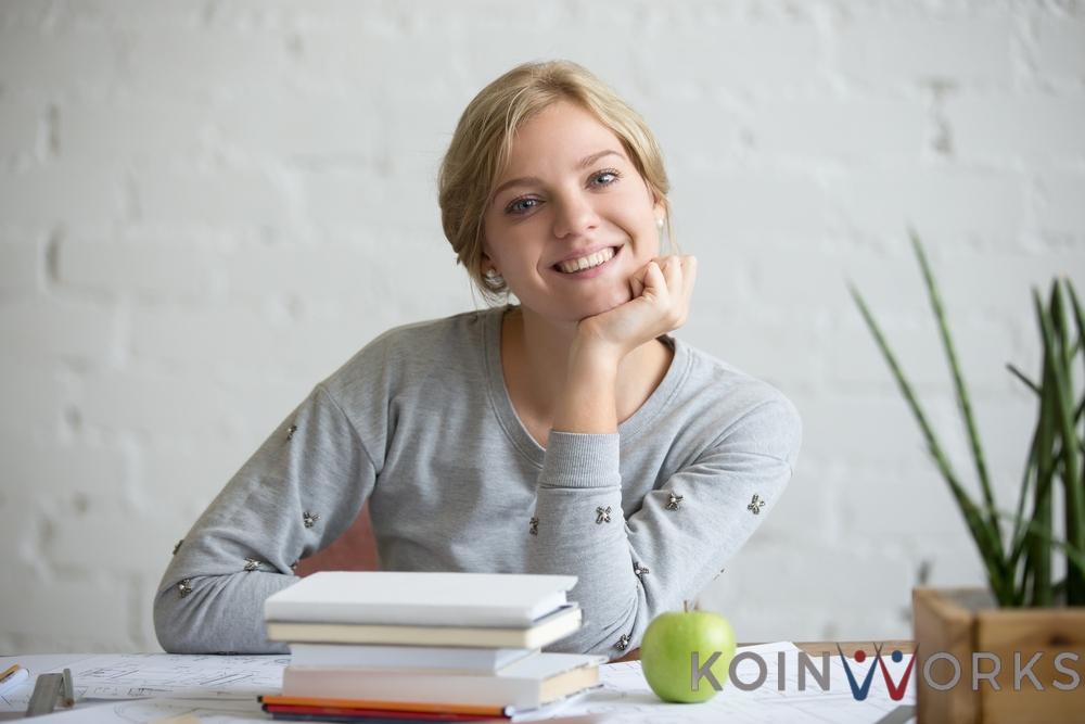 5 Prinsip Menjadi Pribadi yang Sukses yang Harus Anda Miliki 1c573919f4