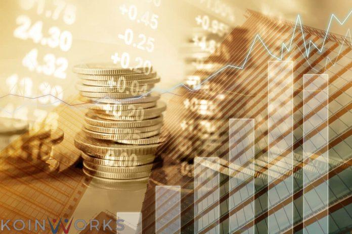Seorang karyawan harus pandai mengelola keuangan. - 5 Hoax Soal Investasi yang Perlu Diabaikan Investor Pemula