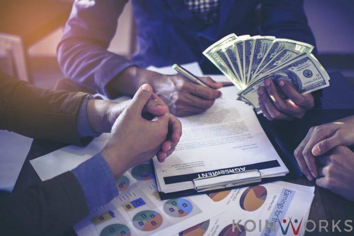Reksadana adalah sala - h satu instrumen investasi - jenis-jenis investasi
