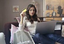 penghasian-kartu-kredit-kartu kredi-dana tambahan-boros-5 Tanda Gaji Bulanan Anda Ternyata Belum Cukup - bijak menggunakan kartu kredit