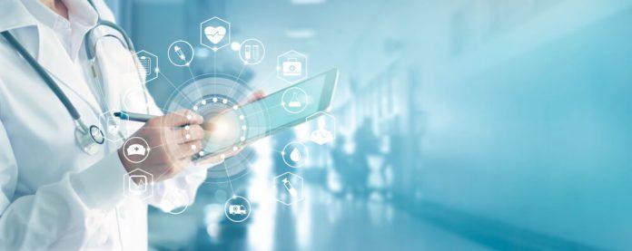 teknologi kesehatan adalah jurusan yang memiliki masa depan cerah- digital marketing