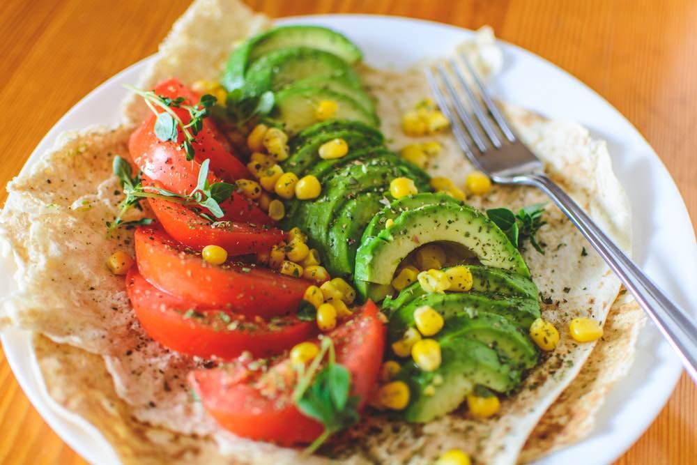 Lakukan 5 Aktivitas Ini dan Asah Otak Menjadi Lebih Sehat- katering makanan sehat