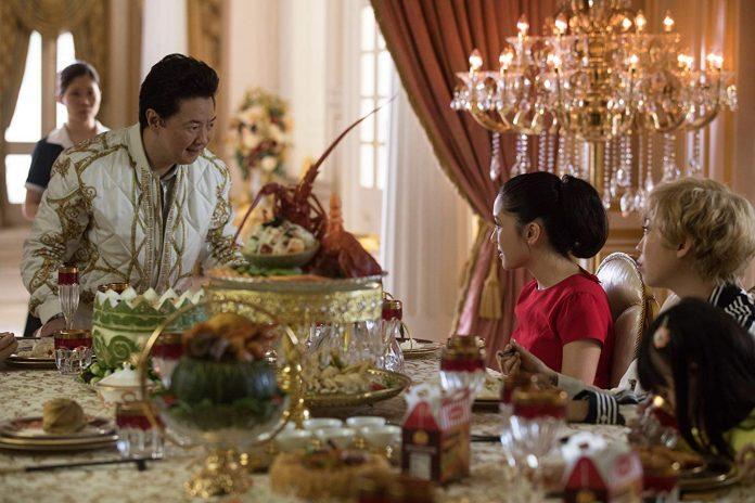 5 Tips Menjadi Orang Sukses dan Kaya ala Film Crazy Rich Asians