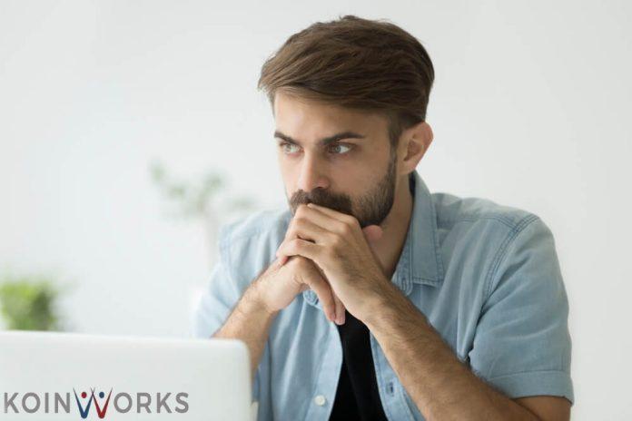 bpjs ketenagakerjaan - Investor Pemula Wajib Tahu 5 Hal Umum Tentang Investasi Saham Ini! - tips investasi untuk anak muda