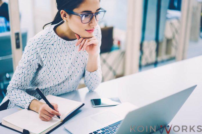 mengasah keterampilan mengubah karir - 7 Faktor yang Mempengaruhi Peluang Promosi di Tempat Bekerja - tips investasi untuk anak muda - lebih hemat ngekos, ngontrak atau sewa apartemen - fenomena di tanggal tua