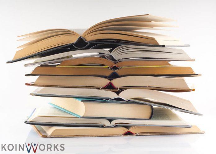 Manfaat bahasa Inggris adalah membaca sastra