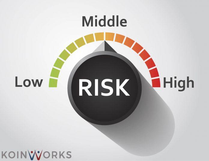 Jangan takut risiko berkomunikasi di kantor