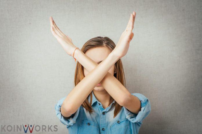 seorang pengusaha belajar berkata tidak - 4 Cara Efektif Belajar dari Kesalahan - 5 Cara Menolak Ajakan Teman Menghabiskan Uang Pada Hal yang Tidak Penting - kemampuan kerja