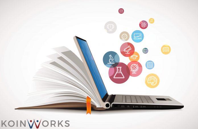 cara belajar di internet - Merasa Sering Melupakan Sesuatu? Lakukan 5 Cara Ini Untuk Meningkatkan Daya Ingat