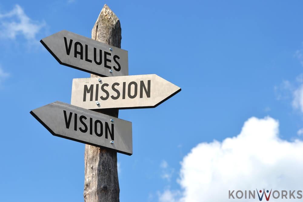 Kiat memilih jurusan kuliah yang kedua adalah pertimbangkan nilai Anda