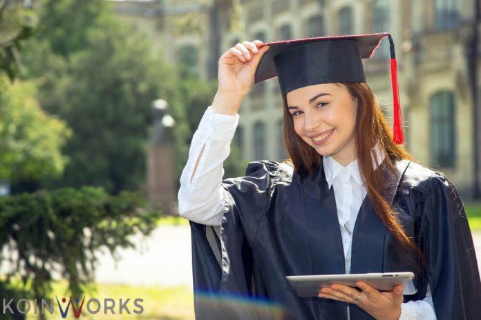 Manfaat bahasa Inggris adalah membuat Anda bisa berkuliah di luar negeri - 5 Langkah Penting untuk Mencapai Impian dan Kesuksesan, Raih Apapun yang Diinginkan! - 5 Langkah Keuangan yang Harus Dilakukan Setelah Lulus dari Perguruan Tinggi - Merasa Salah Pilih Jurusan Kuliah? Jangan Diam Saja, Ini 7 Solusinya!