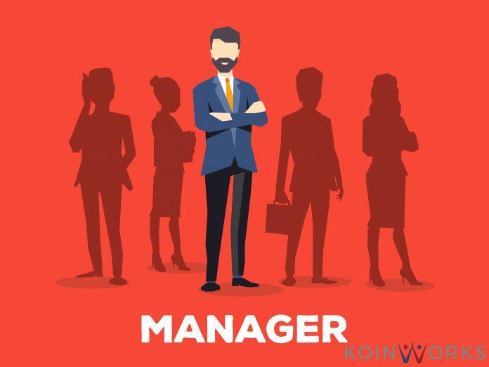 manajer inspiratif tips-tips