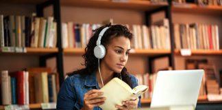 belajar hal yang disukai di perguruan tinggi - Mau Jadi Pribadi yang Lebih Baik? Ayo Terapkan 6 Kiat Cerdas Berikut Ini - Tidak Minat Membaca Buku yang Bermanfaat? Ini 3 Solusinya - 3 Rutinitas Bermanfaat yang Perlu Anda Lakukan di Sela Jam Bekerja - buku favorit orang sukses