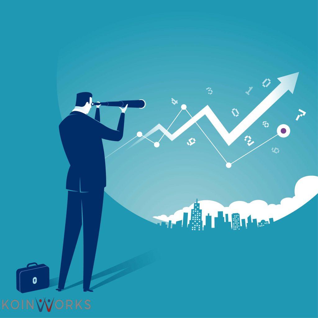 tiga skill yang harus dimiliki seorang pengusaha-pengusaha muda