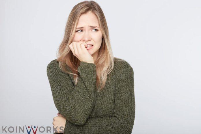 kendalikan rasa gugup tips presentasi
