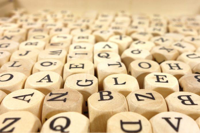 13 Tips Penting dan Mudah Diterapkan Agar Bisa Menguasai Bahasa Inggris