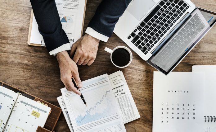 3 Alasan Pentingnya Melakukan Financial Check Up Sejak Dini (3)