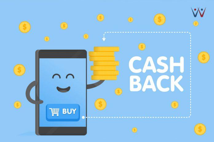 4 Alasan Kenapa Anda Tidak Boleh Melewatkan Promo Cashback KoinWorks