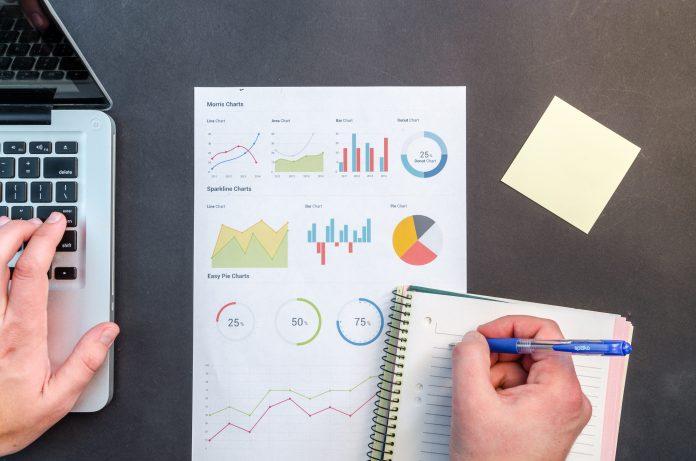 5 Alasan Kenapa Pebisnis Pemula Sering Mengalami Kegagalan