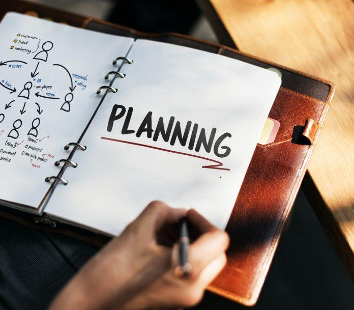 5 Alasan Kenapa Pebisnis Pemula Sering Mengalami Kegagalan - tren bisnis