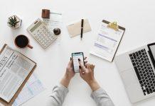 Menulis CV Tanpa Pengalaman, 5 Langkah Ini Akan Memudahkan Anda Diterima Bekerja