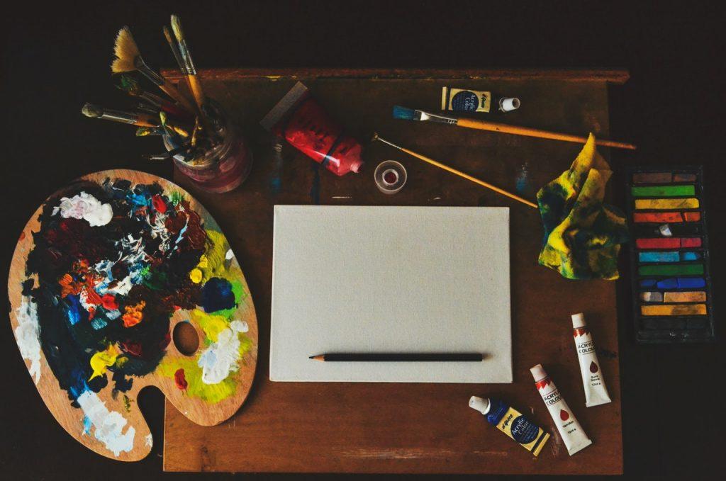 5 Jenis Kerajinan Tangan yang dapat Dijadikan Peluang Bisnis