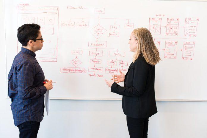 6 Tips Agar Anda Bisa Memberikan Presentasi Secara Profesional (5)