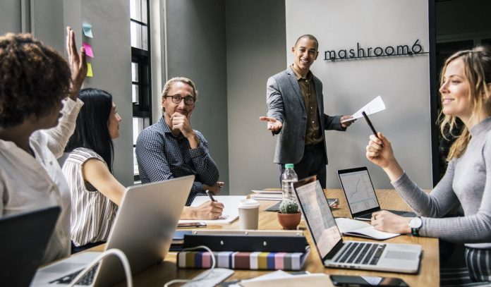 3 Persyaratan yang Dapat Dilakukan Agar Mendapatkan Promosi Jabatan