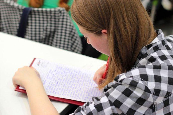 tulis-essay-Sudah Daftar Beasiswa LPDP 2019 Tahap 2? Ini Dia Tipsnya Agar Anda Bisa Lolos!